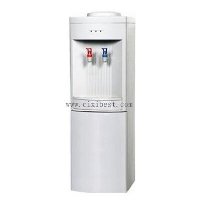 Standing Vertical Water Cooler Water Dispenser YLRS-B5 1