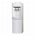 Standing Vertical Water Cooler Water Dispenser YLRS-B5