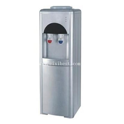 Standing Bottle Water Dispenser Water Cooler YLRS-B3 1