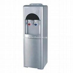 Free Standing Bottle Water Dispenser Cooler YLRS-B3