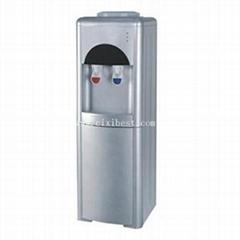 Standing Bottle Water Dispenser Water Cooler YLRS-B3