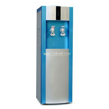 Vertical Bottless Pou Water Cooler Water Dispenser YLRS-A4     1