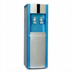 Point Of Use Water Filter Bottless Water Dispenser YLRS-03