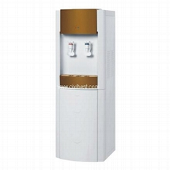4 Stage Filtration Water Cooler Dispenser Fountain YLRS-04