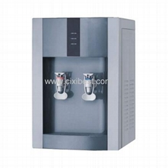 Mains Fed  Filter Bottless Water Dispenser Cooler YLRS-54