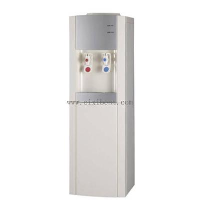 Standing Bottle Water Cooler Water Dispenser YLRS-B1 1