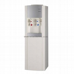 Standing Bottle Water Cooler Water Dispenser YLRS-B1