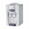 Hot And Cold Table Water Dispenser Water Cooler YLRT-B8