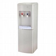 Standing Bottless Pou Water Cooler Water Dispenser YLRS-A8