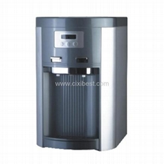 Benchtop Point Of Use Bottless Water Dispenser YLRS-A51