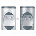 Hot And Cold Pou Water Cooler Water