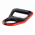 Rubber Bottle Handle Bottle Carrier Bottle Holder BT-05