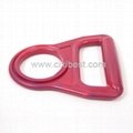 Red Water Bottle Handle Bottle Carrier Bottle Lifter BT-06