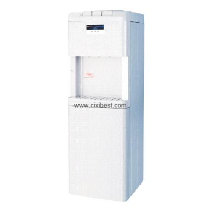 Europe Style Cold Water Dispenser Water Cooler YLRS-D1 5
