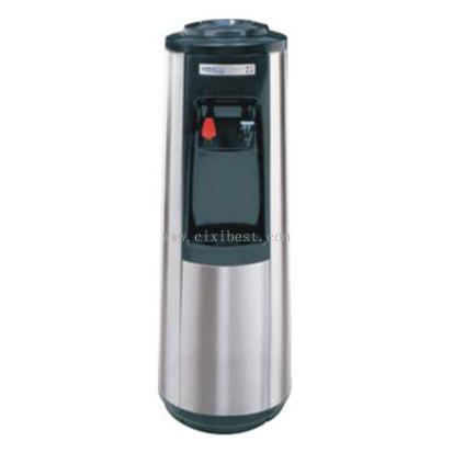 Europe Style Cold Water Dispenser Water Cooler YLRS-D1 7