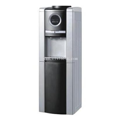 Europe Style Cold Water Dispenser Water Cooler YLRS-D1 10