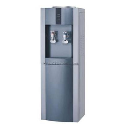 Europe Style Cold Water Dispenser Water Cooler YLRS-D1 11