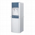 Europe Style Cold Water Dispenser Water Cooler YLRS-D1 12