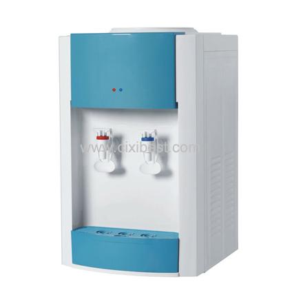 Europe Style Cold Water Dispenser Water Cooler YLRS-D1 13