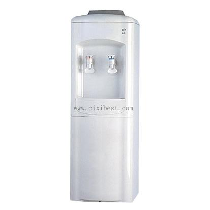 Europe Style Cold Water Dispenser Water Cooler YLRS-D1 17