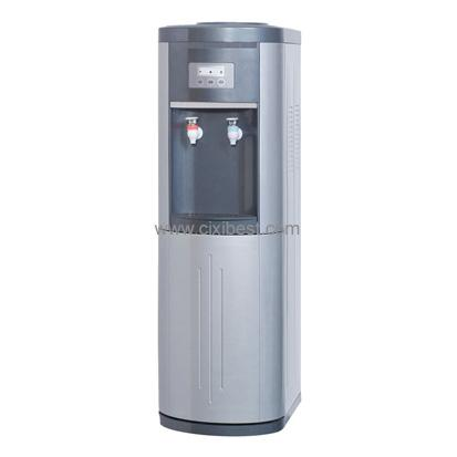 Europe Style Cold Water Dispenser Water Cooler YLRS-D1 18