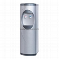 Europe Style Cold Water Dispenser Water Cooler YLRS-D1 19