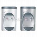 Vertical Bottless Pou Water Cooler Water Dispenser YLRS-A4     5