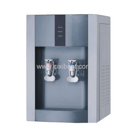 Vertical Bottless Pou Water Cooler Water Dispenser YLRS-A4     8