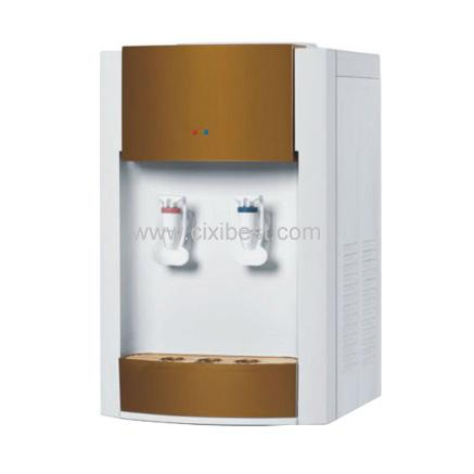 Standing Bottless Pou Water Cooler Water Dispenser YLRS-A4     10