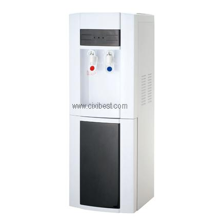 Standing Bottless Pou Water Cooler Water Dispenser YLRS-A4     11