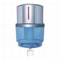 6 Stage Bottle Water Purifier Water Cooler Filter JEK-09 5