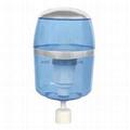 6 Stage Bottle Water Purifier Water Cooler Filter JEK-09 17
