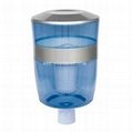 15L Water Dispenser Bottle Water Filter