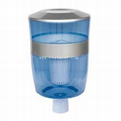 15L Water Dispenser Bottle Water Filter Purifier JEK-01