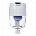 Water Cooler Bottle Water Filter Water Purifier JEK-02