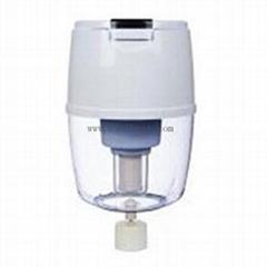 Water Cooler Bottle Wate