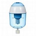 Water Dispenser Bottle Mineral Water