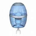 Water Dispenser Bottle Water Filter Water Purifier JEK-07