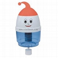 Prince Water Purifier Bottle Water Filter Bottle JEK-11