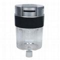 Si  er Water Purifier Bottle Water
