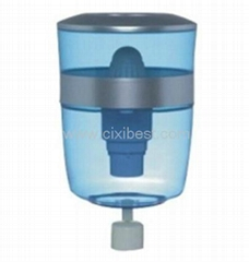 Water Cooler Bottle Water Purifier Water Filter JEK-19