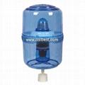 20L Water Cooler Bottle Water Filter