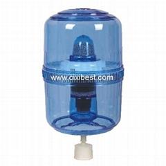 20L Water Cooler Bottle Water Filter Purifier JEK-22