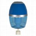 Water Dispenser Bottle Water Purifier