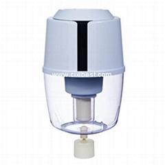 Water Dispenser Bottle Water Purifier Water Filter JEK-31