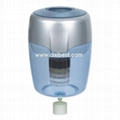 Water Purification Water Filter Water Purifier Bottle JEK-37
