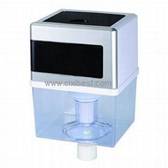 Water Cooler Purifying Water Bottle Water Purifier JEK-38