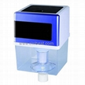 Square Water Dispenser Bottle Water Filter PurifierJEK-40