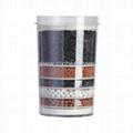 Mineral Water Pot Water Purifier Filter