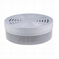 Mineral Water Purifier Case Water Filtering Box JEK-C